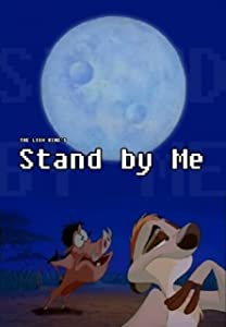 Downloads english movie Stand by Me by none [Ultra]