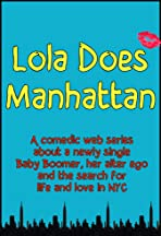 Lola Does Manhattan