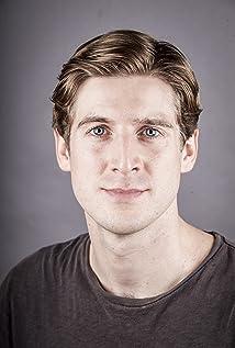 Tom Stourton New Picture - Celebrity Forum, News, Rumors, Gossip