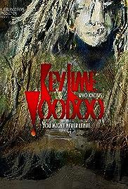 Key Lime Voodoo Poster