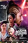 Udta Punjab release pushed to July 15