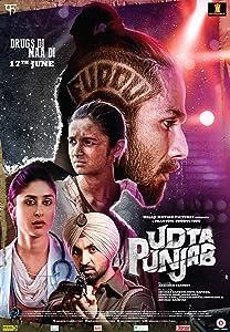 Video downloads movies Udta Punjab by Vishal Bhardwaj [2048x1536]