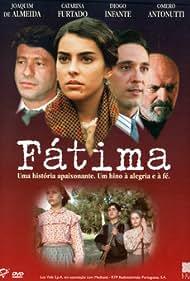 Fatima (1997)