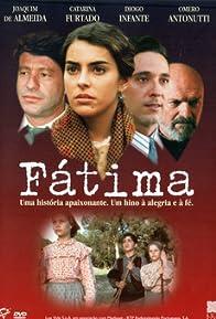 Primary photo for Fatima