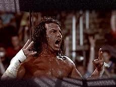 WWE: Unforgiven 2005