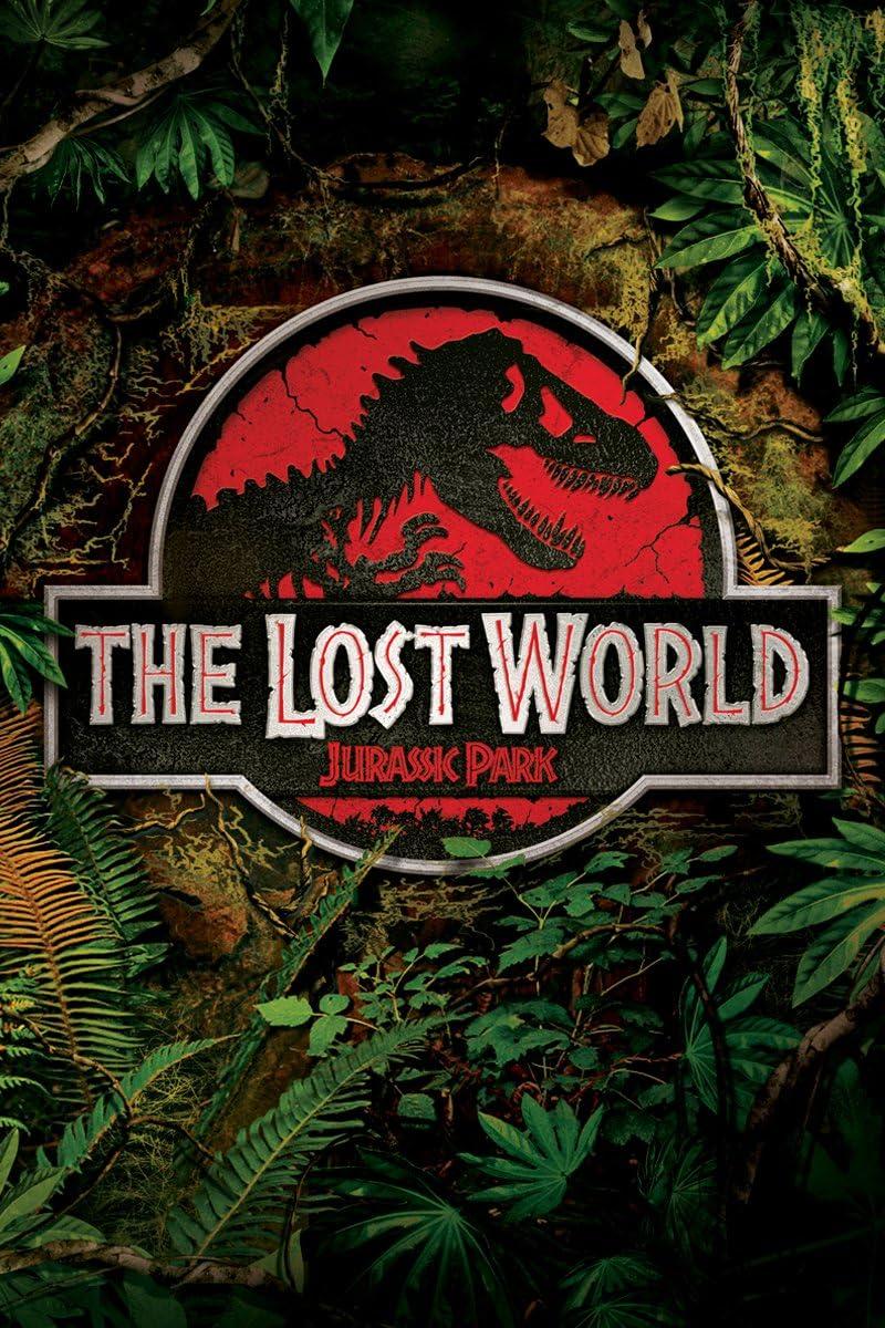 侏羅紀公園 2:失落的世界 | awwrated | 你的 Netflix 避雷好幫手!