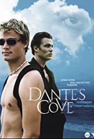 William Gregory Lee and Gregory Michael in Dante's Cove (2004)