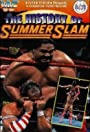 The History of SummerSlam