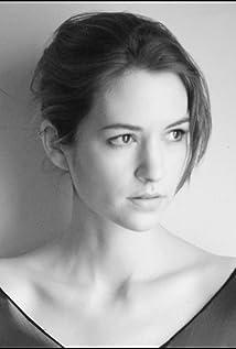 Catherine Devaney Picture