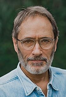 George DelHoyo Picture