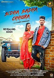 Sidha Sadha Chhora (2019 Video)