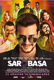Sar Basa Poster