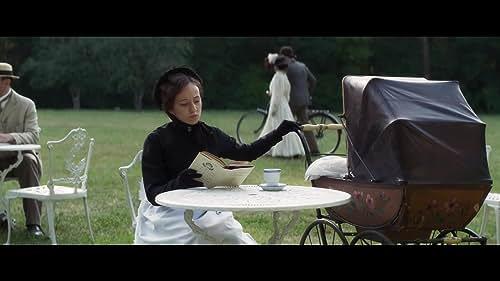 Colette - Trailer #2