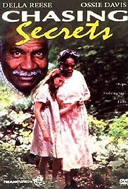 The Secret Path Poster