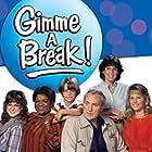 Gimme a Break! (1981)