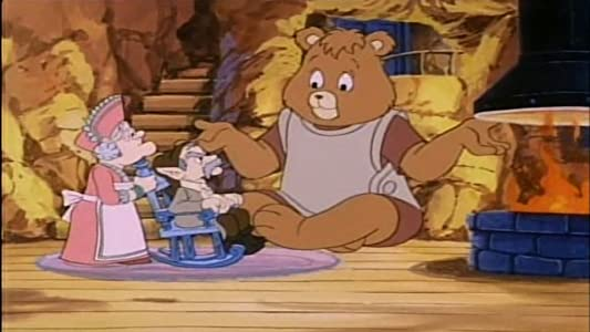 Teddy's Quest movie download in hd