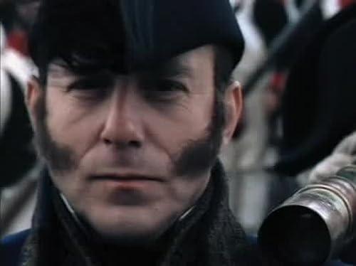 Napoleon: Episode 2