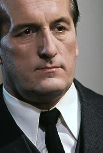 Józef Fryzlewicz Picture
