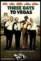 Three Days to Vegas