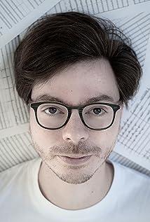 Benjamin Ribolet Picture