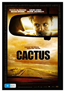 Websites to watch free new movies The Making of Cactus by none [480x320]