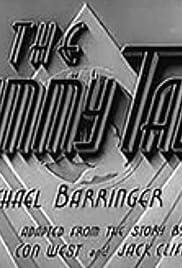The Dummy Talks(1943) Poster - Movie Forum, Cast, Reviews
