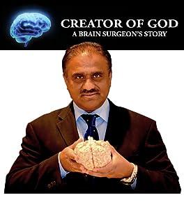 Amazon hd movies downloads Creator of God [SATRip]