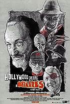 Hollywood Dreams & Nightmares: The Robert Englund Story
