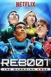 ReBoot: The Guardian Code (2018)