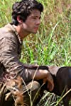 Love and Monsters Trailer Sends Dylan O'Brien Searching for Romance in the Apocalypse