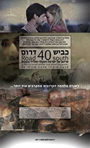 Best movie to watch in hd tv Road 40 South [720px]