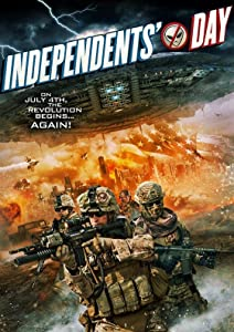 Independents' Day full movie in hindi download