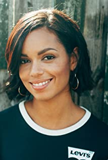 Georgina Campbell Picture