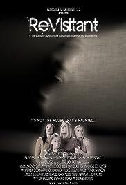 ReVisitant Poster