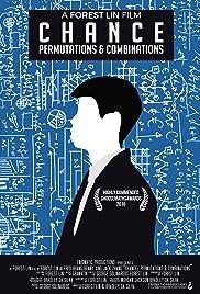 Chance: Permutations & Combinations (2016) - IMDb