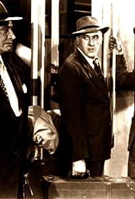 Primary photo for La campana nueva