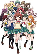 Primary image for Battle Girl High School