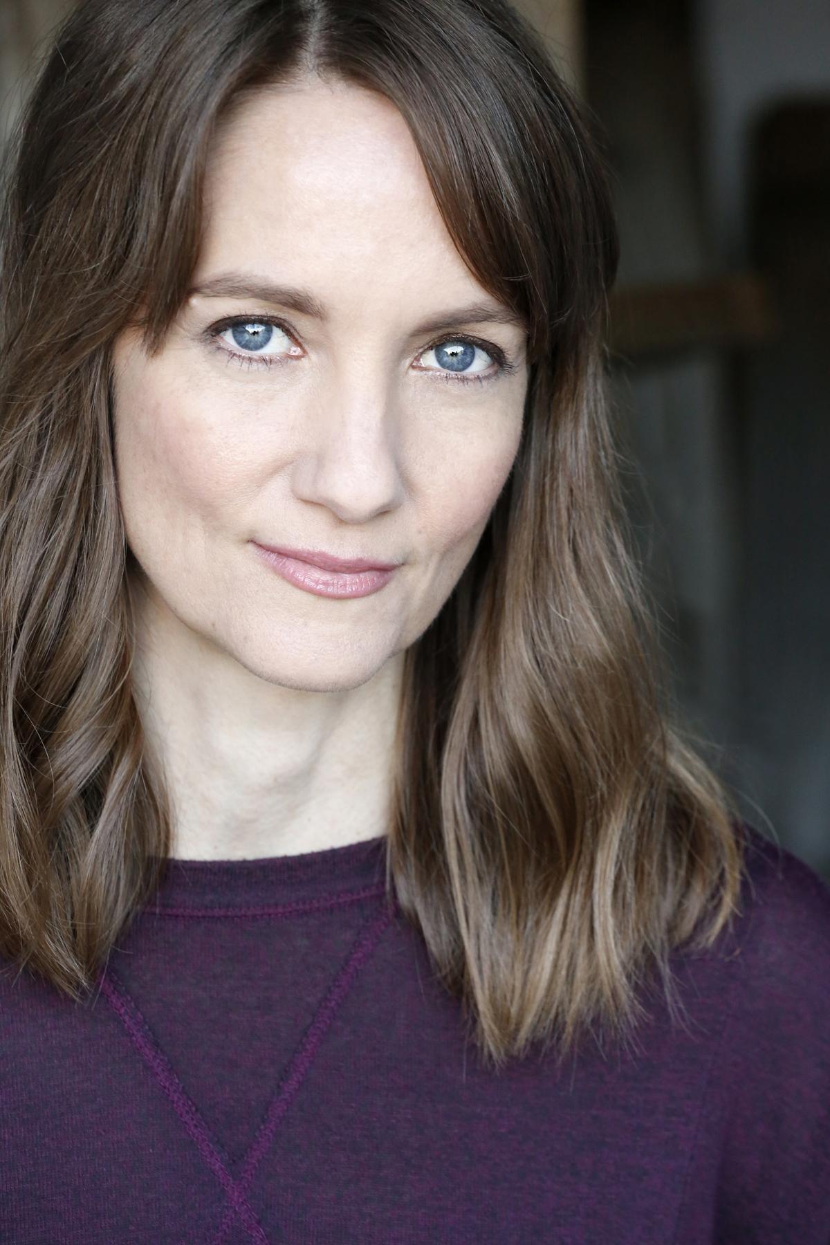 Communication on this topic: Pamela Ann Davy, lisa-jackson-actress/