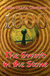 1000: The Sword in the Stone in hindi free download