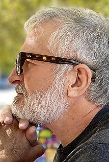 Dario Musso Picture