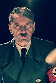 Le jour où Hitler a perdu la guerre Poster