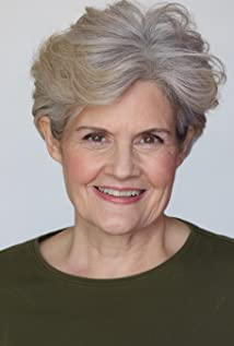 Jane Mowder Picture