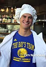City National Bank Golden State Warriors
