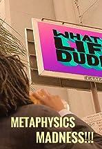 Metaphysics Madness