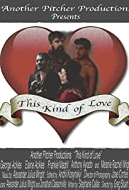 This Kind Of Love Poster