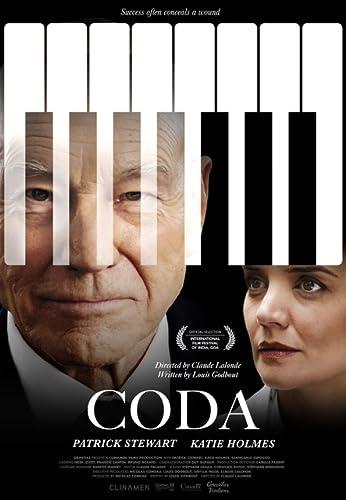 jadwal film bioskop Coda satukata.tk