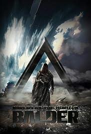 Worlds at the Horizon: Balder Poster