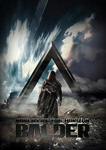 MP4 movie full free download Worlds at the Horizon: Balder by Titus Paar [BDRip]