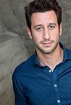 Brian Zarin's primary photo