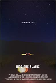 Primary photo for Into the Plains